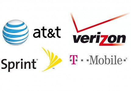 wireless carriers